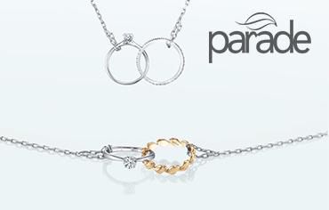 schwartz jewelers your trusted source for diamond gemstone