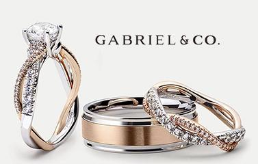 diamantring 1 karat kaufen